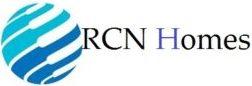 RCN Homes
