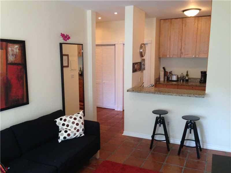 842 Meridian Ave # 2A,  Miami Beach, FL 33139 $205,000
