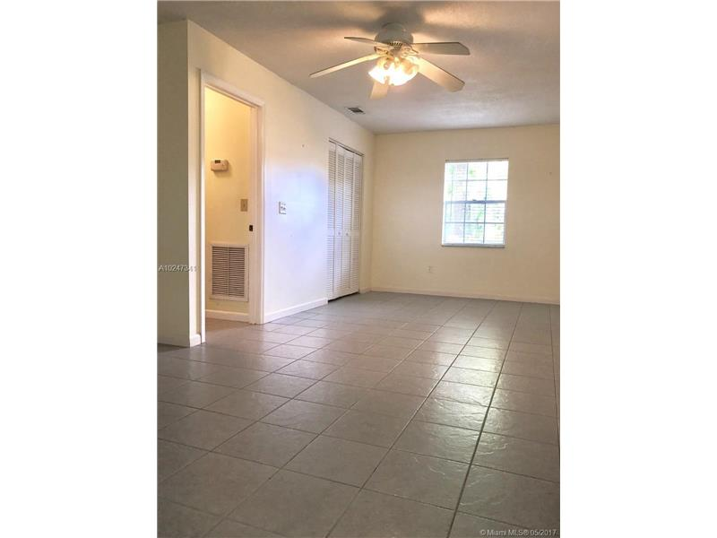 125 Seminole Rd,  Other City - In The State Of F, FL 32086 $217,000