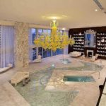 465 BRICKELL AVE # 1004,  Miami, FL 33131 $399,999